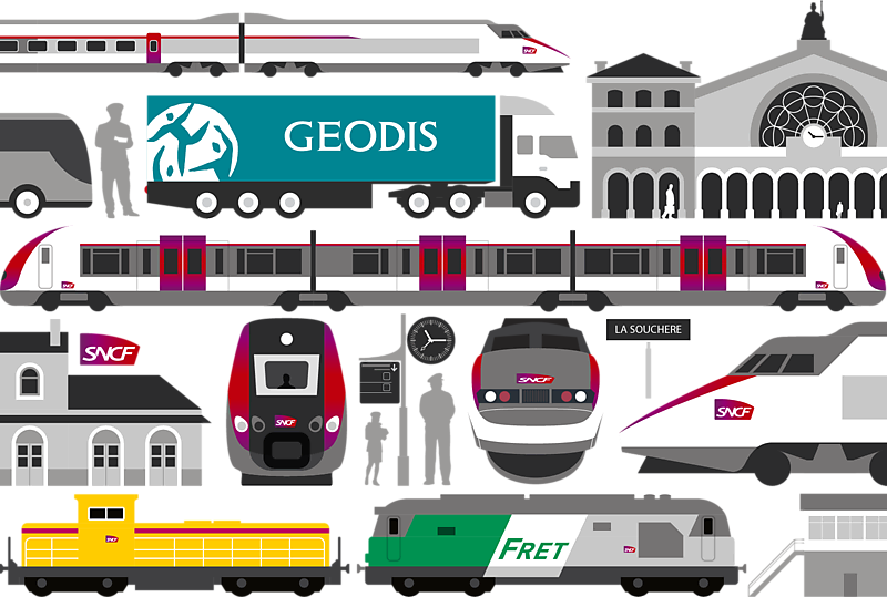 90216a3_sncf
