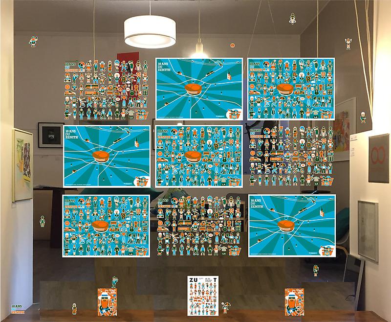 continuum-vitrine-20-1