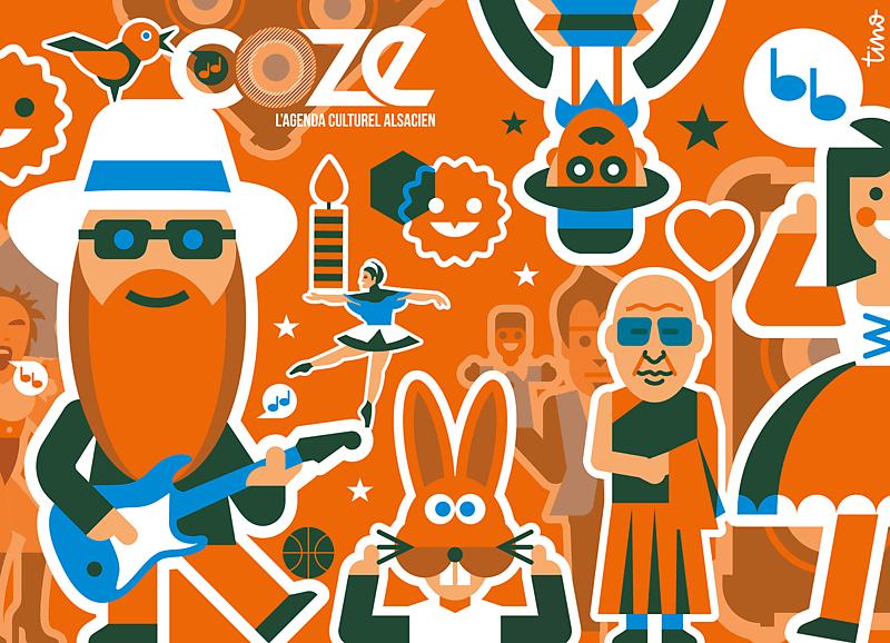 cover-coze-ok2