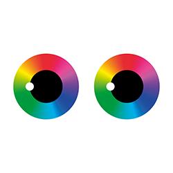 Des lunettes en 2017