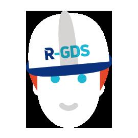 R-GDS