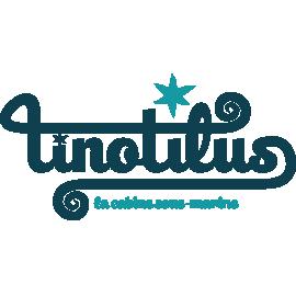Tinotilus