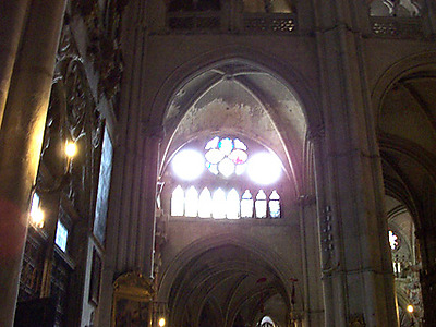 la_coop_les_figue_66_cathedrale