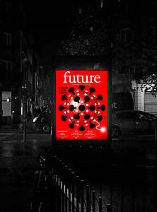 tino-future-cover-mupi