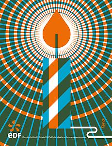tino-tinoland-affiche-edf-edition-speciale-zut-zenith