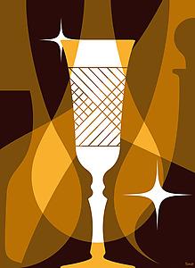 tino-tinoland-aprr-panneau-touristique-cristallerie-bayel