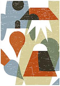 tino-tinoland-artcurial-poster-2