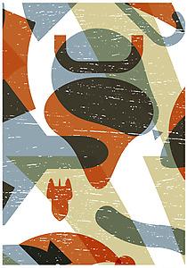 tino-tinoland-artcurial-poster-3
