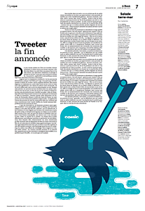 tino-tinoland-article-le-monde-epoque-tweeter-20-1