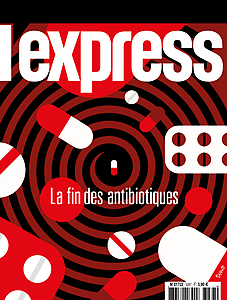 tino-tinoland-express-magazine-proposition-cover-antibio