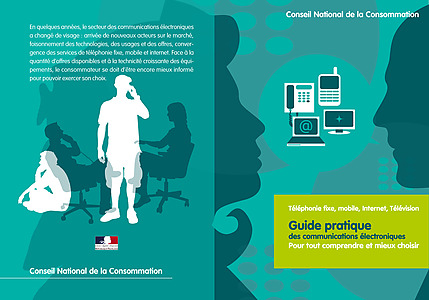 Guide des Telecoms