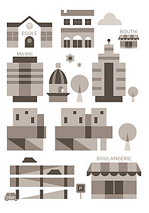 tino-tinoland-illustration-dechets-strasbourg-2