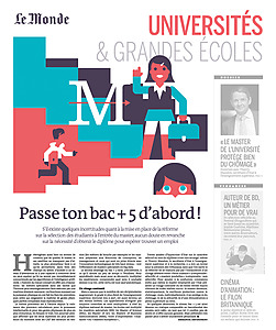 tino-tinoland-le-monde-illustration-article-bac