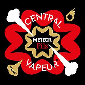 tino-tinoland-meteor-central-vapeur-01