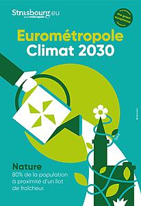 tino-tinoland-plan-climat-eurometropole-strasbourg-01