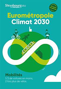 tino-tinoland-plan-climat-eurometropole-strasbourg-02