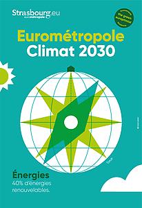 tino-tinoland-plan-climat-eurometropole-strasbourg-04