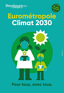 tino-tinoland-plan-climat-eurometropole-strasbourg-05