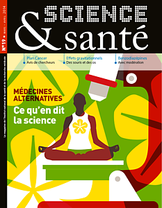 tino-tinoland-science-sante-cover-2