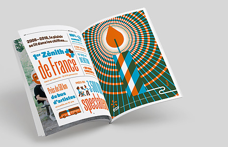 tino-tinoland-zut-magazine-mockup-illustration