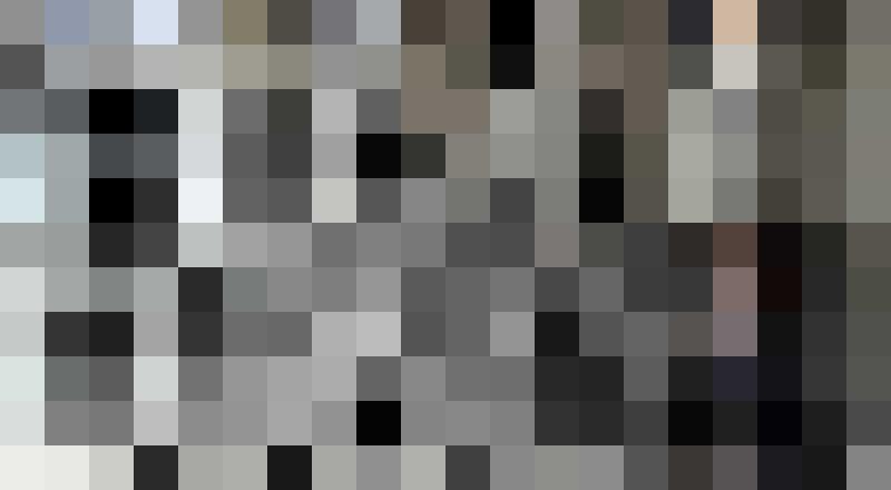 un-pour-cent-artistique-cirey-cover